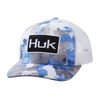Huk'd Up Refraction Hat