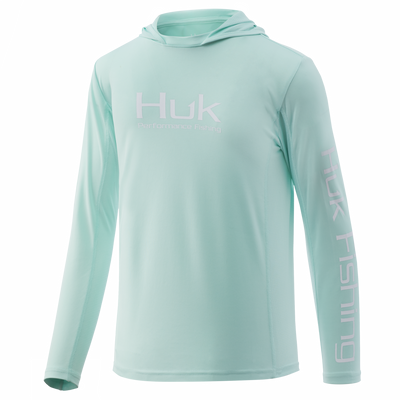 Huk Youth ICON X Hoodie
