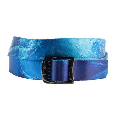 Huk KC Scott Webbing Belt