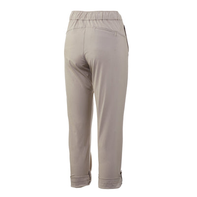 Womens Journey Pant