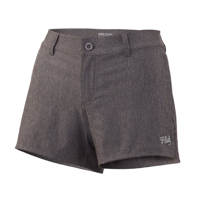 Womens Drifter Short