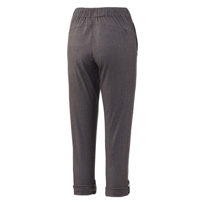 Huk Womens Journey Pant