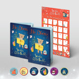 Santa's Little Buddy Top Up Pack