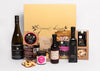 Chocolate Bliss Hamper