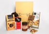 A Taste of Australia Hamper