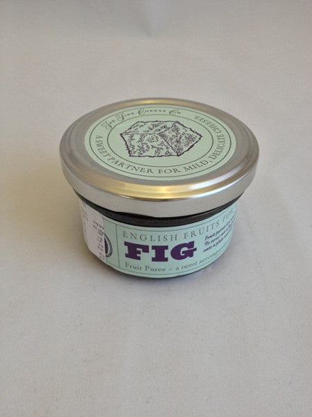 The Fine Cheese Company Fig Paste 113gm