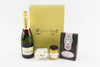 Moet & Chandon Sweet Indulgence Hamper