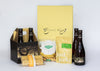 Prosecco & Chocolates Hamper