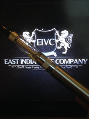 East India Vape Company starter ecig kit