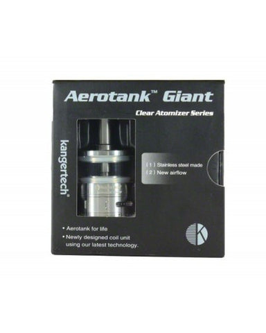 Authentic Kanger Aerotank Giant