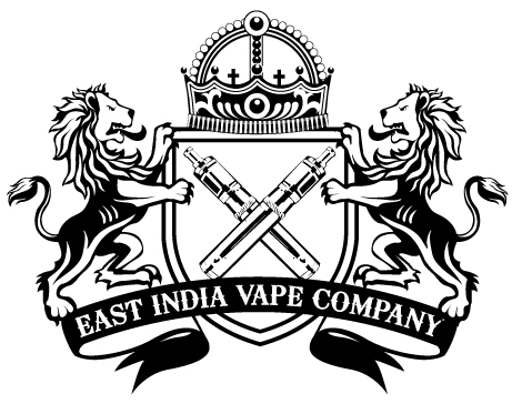 East India Vape Company