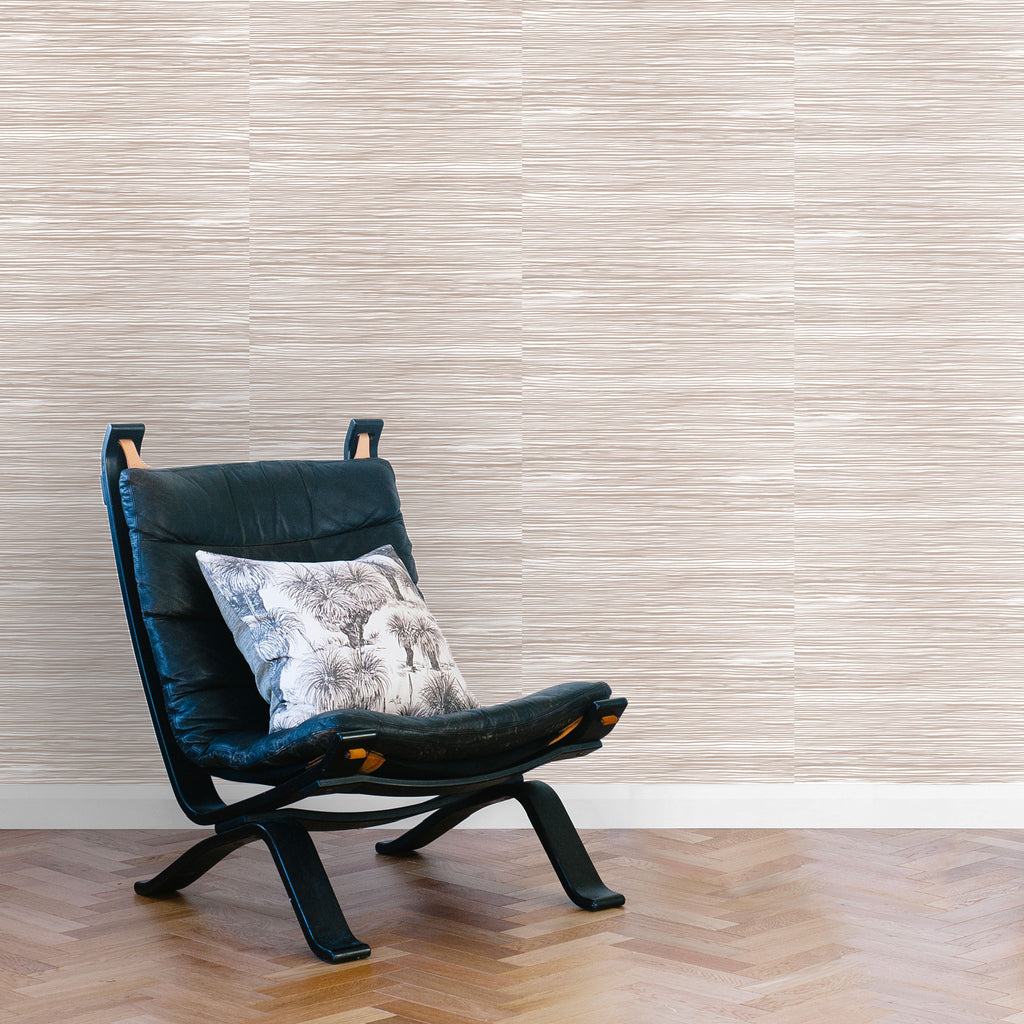 Lines Wallpaper. Neutral