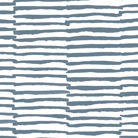 Stripes Anon Wallpaper. Sailor