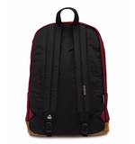 JANSPORT RIGHT PACK BACKPACK VIKING RED