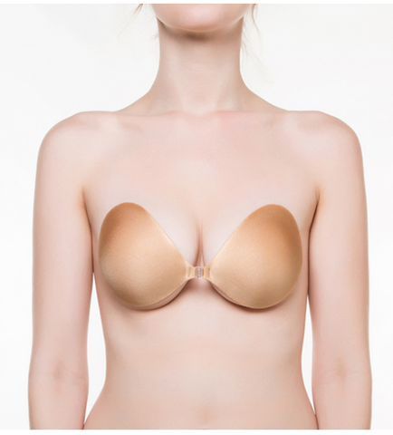 NUBRA SEAMLESS AIRY