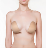 NUBRA FEATHER-LITE -TAN