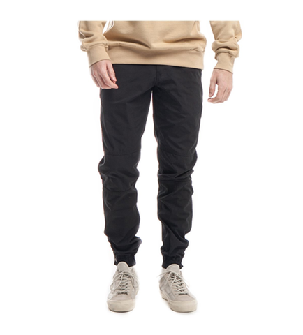 Publish Men's Maverick Jogger Pants