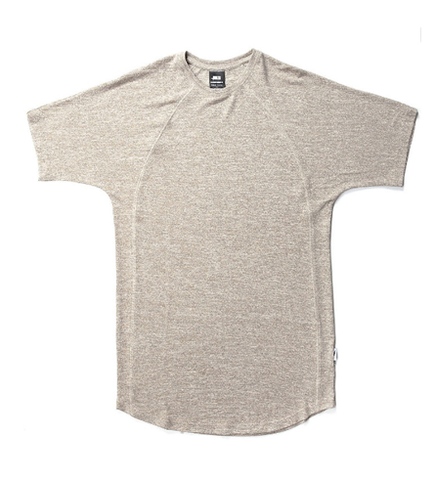Publish Keon Shirt Sand
