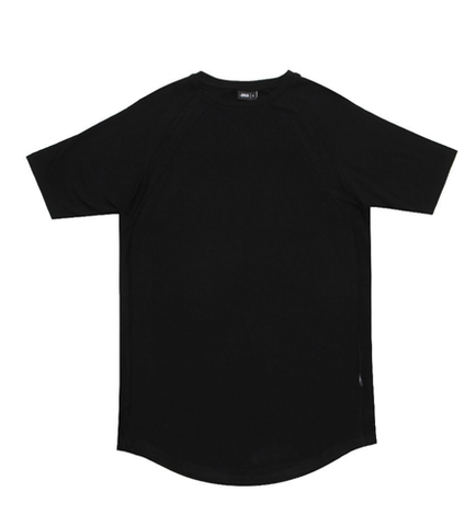 Publish Waylon T-Shirt Black