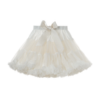 Angels Face Snowdrop Tutu