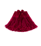 Angels Face Ruby Tuesday Tutu