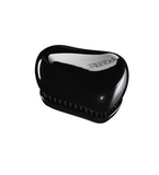 Tangle Teezer- Compact Styler Rock Star Black