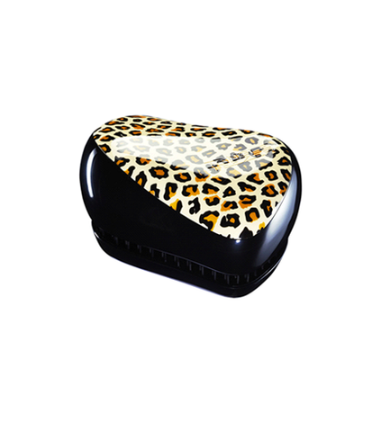 Tangle Teezer- Compact Styler Leopard