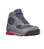 Danner 37352 Jag Steel Gray/Blue Wing Teal
