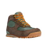 DANNER 37360 Jag Timberwolf/Dark Forest