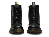 DR.MARTENS UNISEX 1460 SMOOTH BLACK