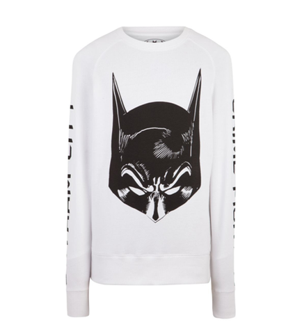 ELEVEN PARIS MULTYPO Sweatshirt