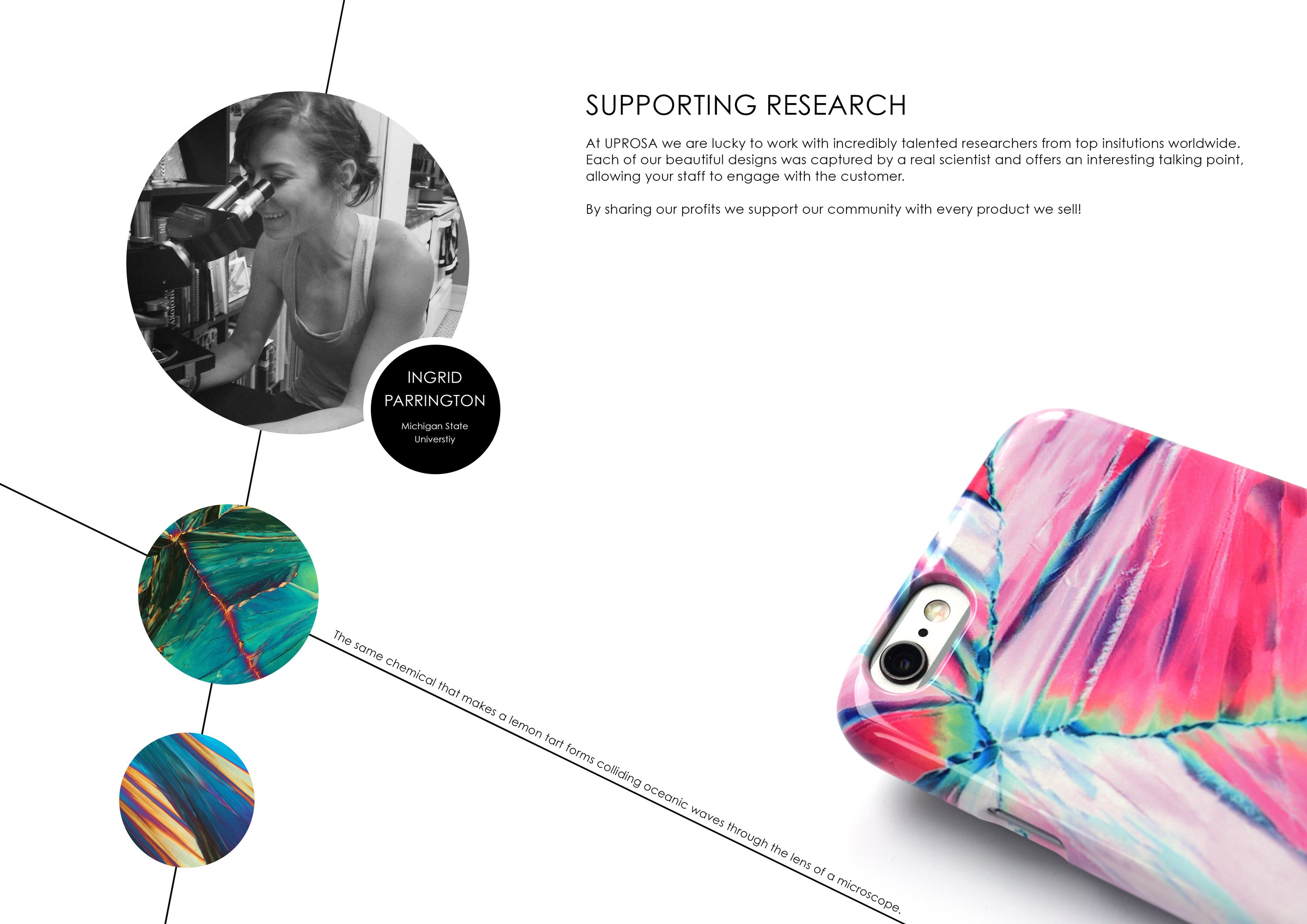 Wholesale-UPROSA-SupportingResearch