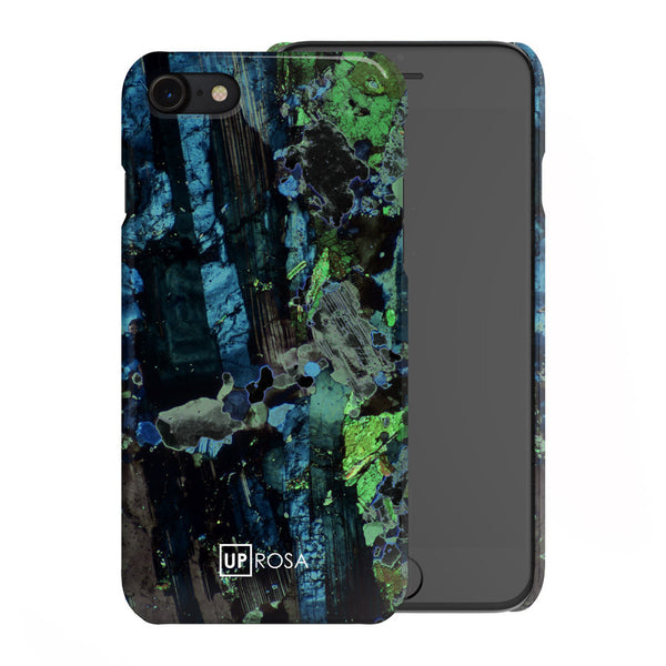 Plutonic Rock - iPhone 7 Case