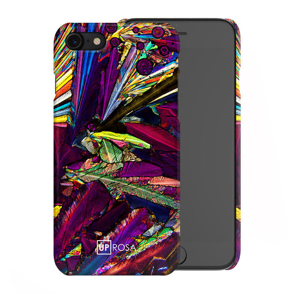 Psychedelic - iPhone 7 Case