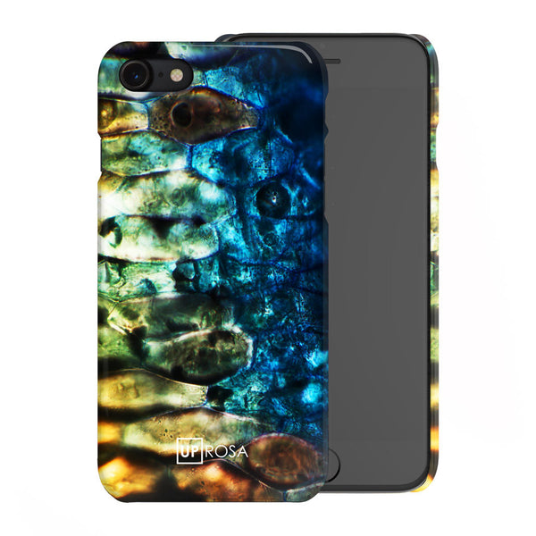 Amarillis - iPhone 7 Case