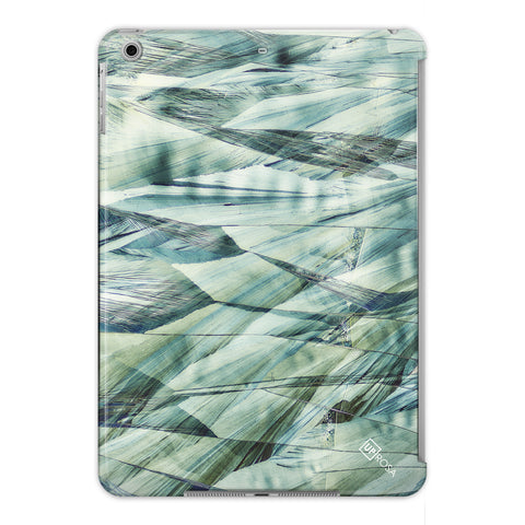 Caffeine Waves - Tablet Case