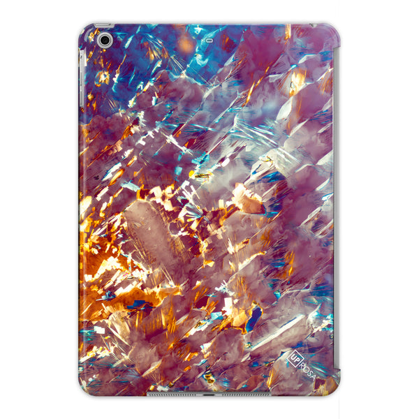 Sour Grapes - Tablet Case