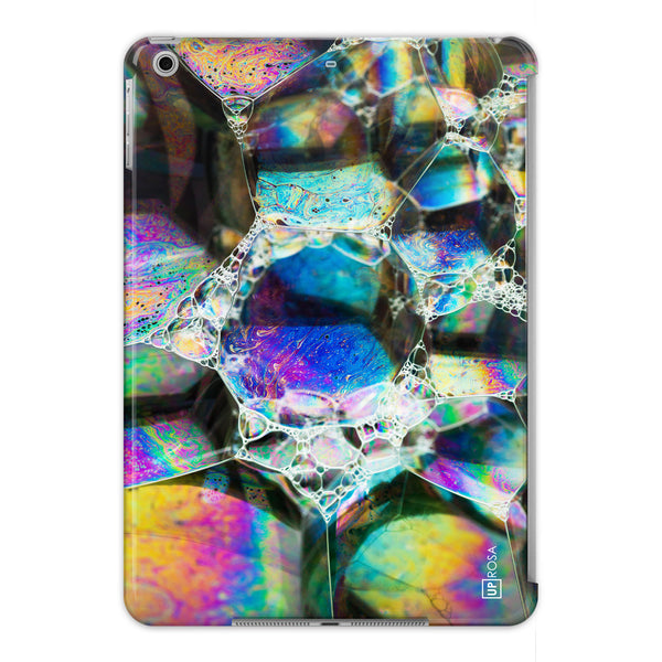 Bubble Web - Tablet Case