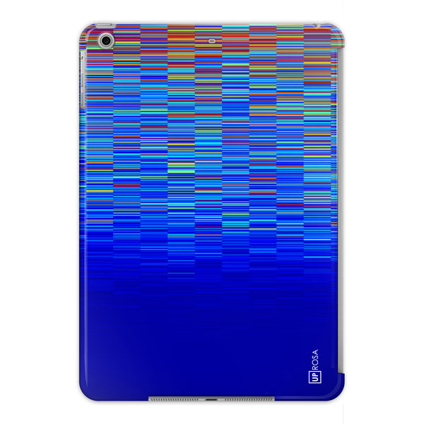 Cavicatalytic Nanoparticles - Tablet Case