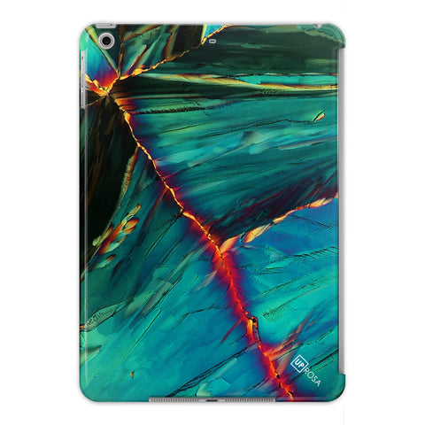 Citrus Ocean - Tablet Case