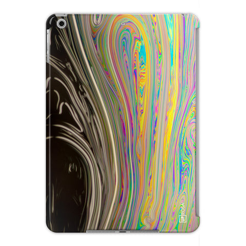 Colour River - Tablet Case