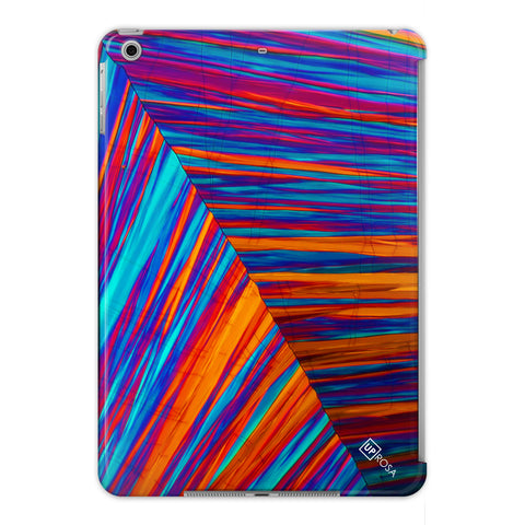 Dopamine Crack - Tablet Case