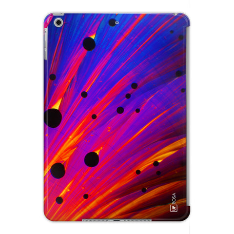 Dopamine Splash - Tablet Case
