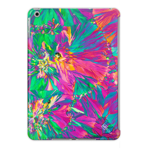 Easter Sunday - Tablet Case
