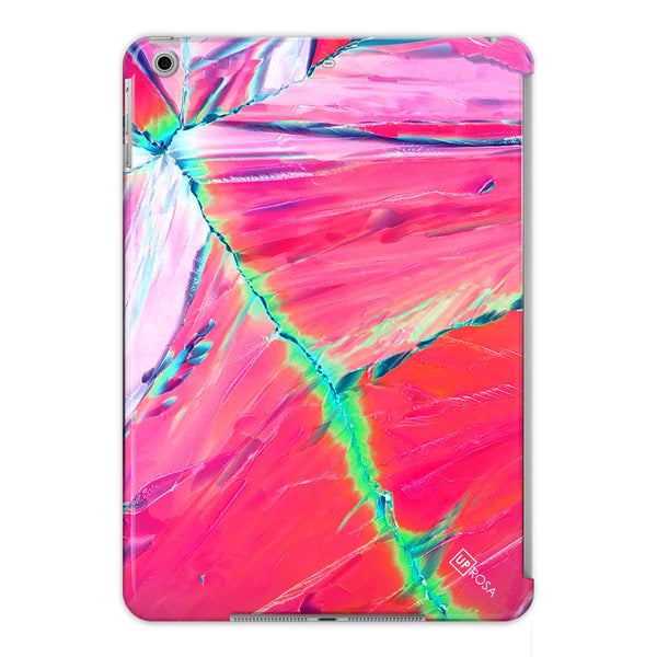 Flamingo - Tablet Case