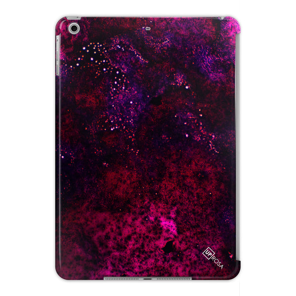 NASA Universe - Tablet Case