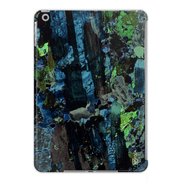 Plutonic Rock - Tablet Case