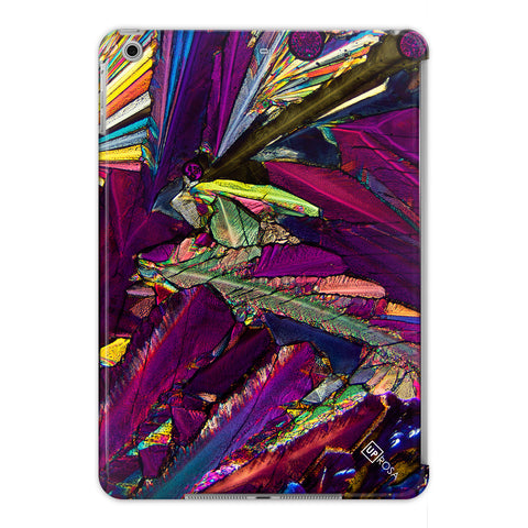 Psychedelic - Tablet Case