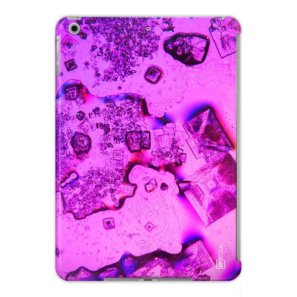 Salt Cracks - Tablet Case
