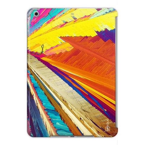 The 60's - Tablet Case
